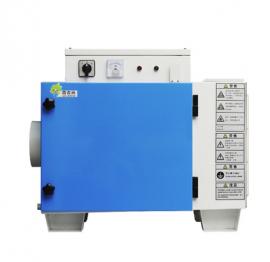 高效节能油雾回收净化器 油雾回收净化机 油雾净化机