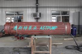 ��水��C生�a �x�W斯特泵�I