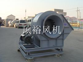 低压风机钛材风机