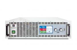 德��EA 可�程直流�源 PSI 9000 3U系列 大功率