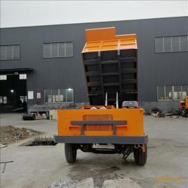 2-16吨农用四不像运输车 毛竹爬山王 拉木材运输拖拉机