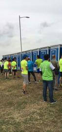 新-沂移动厕所一环保卫生间租赁一常8州出租工地厕所