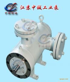 GR130 SMT16B 4300L GTM华立润滑系统供油泵