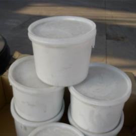 中性耐候防水密封胶不需加热沥青胶泥种类齐全优惠