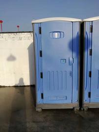 东-台移动厕所租赁一大-丰环保洗手间出租