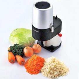日本DREMAX切菜机DX-40 道利马可丝切碎机绞菜陷机商用 切菜机