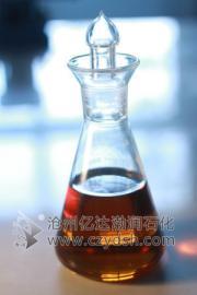 多工位不锈钢冷镦成型油LD-9025