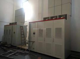 6MSVG��B�a��柜配置空心�抗器���H�a�C和�V除�C波效果