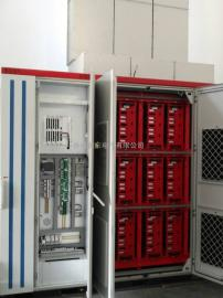 高压SVG电容补偿柜接线图知名制造商介绍
