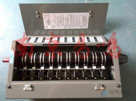 日本SR压力 电磁 油压 气动油泵阀SR06309D-A2/SR06309C-A2
