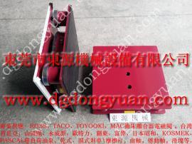 减震好的 楼上机器减震器,包装纸品设备减震器 找东永源