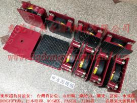 耐用的 二楼机器减震垫,印刷设备厂用减震器 找东永源