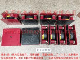 会田气垫减震器,快餐盒设备减震气垫 当然东永源