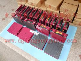 �p震好耐用的 �_床�p震器,化�y棉模切�C防震��| ��然�|永源