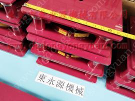 泰易达气垫式减震器,真空吸塑机避震器 当然东永源