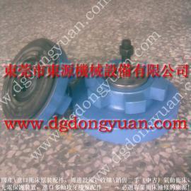 广锻高速冲床防震气垫,工业空调减震器 当然东永源