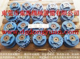 TAIYIDA气垫减震器,气垫式模切机减震器 当然东永源