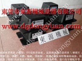 米斯克充气式防震脚,发电机组弹簧减震器 找东永源
