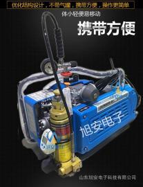消防队JII E宝华呼吸空气压缩机N28355-1润滑油