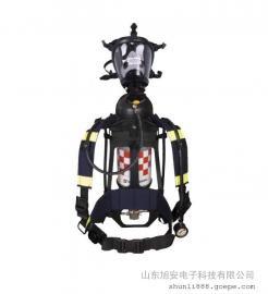 消防队用SCBA805/T8000自给式空气呼吸器配件