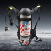 霍尼韦尔C900系列SCBA105L/K正压式空气呼吸器