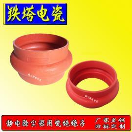 卡箍式硅胶膨胀节P27143D-022-01A硅胶伸缩节P27143D-03柔性连接