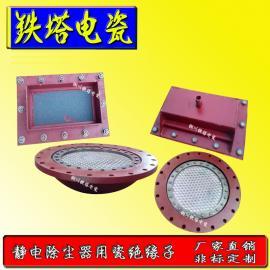 气力输灰?#20302;?#27969;化板,硫化盘(ABB),仓泵气化盘,气化布,气化板