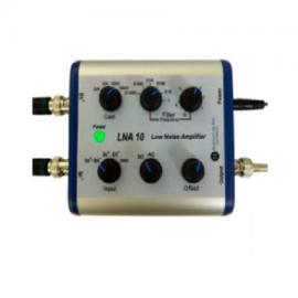 AlphaLab代理AlphaLab LNA10示波器前置放大器