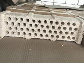 华耀环保直销档板砖 挡火砖、挡块砖