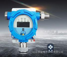 华瑞在线式SP-2104Plus一氧化碳有毒气体检测报警器
