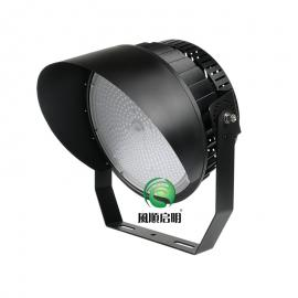 专业网球场馆照明灯 进口芯片 防眩光