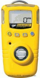 GAXT-S二氧化硫气体检测仪BW传感器维修