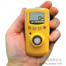 便携式BW GAXT系列单一有毒有害气体检测仪维修