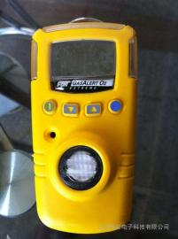 BW GasAlert Extreme单一氧气检测仪传感器维修