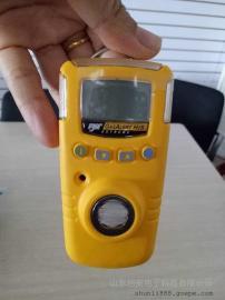 进口品牌GasAlert Extreme单一氧气检测仪BW维修
