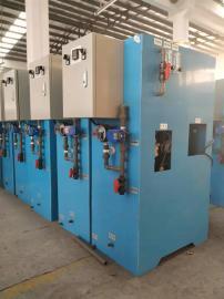 农村安全饮水消毒设备/次氯酸钠消毒发生器