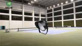 防眩光网球场照明灯 网球场照明选择