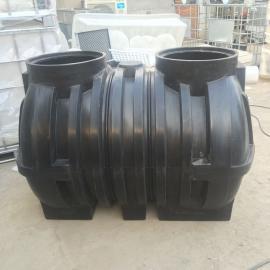 1立方加厚型塑料化�S池�L塑化�S池新�r村改造化�S池成品