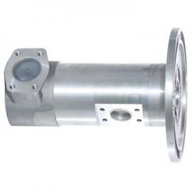 GR90SMT16B1700LRF2进口螺杆泵现货供应