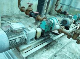 耐�Y污水泵NM053BY02S12V�N售及�S修中心