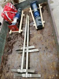 污水处理搅拌器,污水处理搅拌器专业生产,非标定制,在线咨询