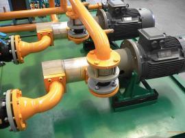 GR80SMT16B1200LRF2磨煤机润滑泵