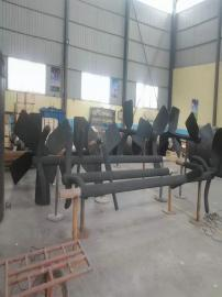 桨式搅拌器生产,推进式搅拌器,立式搅拌器
