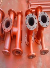 碳��r�z管道,�r�z管件,�r�z管道混合器