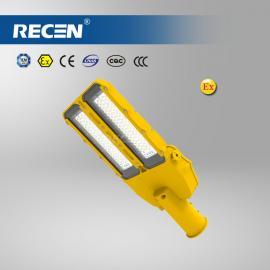 BTC8115LED防爆方形泛光灯BTC8115模组防爆LED灯