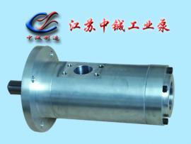 现货提供意大利ZNYB01020402低压润滑泵05