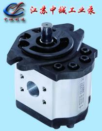 �F�提供意大利SETTIMA南方��滑ZNYB01020602高�哼B�m泵05