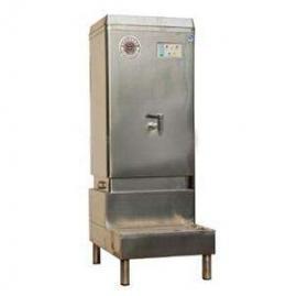京明华电开水器ZK3-25 含底座 商用开水器热水器电热水器饮水机