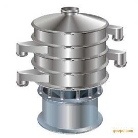 筛分机 酱油�^�V�Y分机 液体专用旋振�Y 食醋振动筛