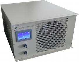 智能充电机30-40KW